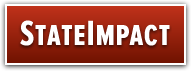 StateImpact is a collaboration between NPR and member stations in eight pilot states to provide broadcast and online coverage of how public policy affects people's lives. The project will launch one new site in each state that focuses around a policy issue of importance determined by member stations.